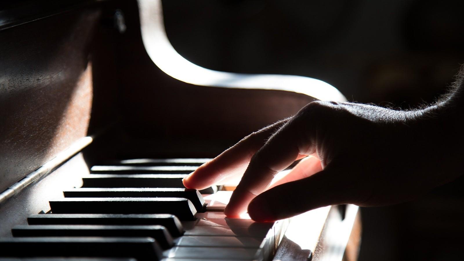 高中音乐艺考能考哪些学校?