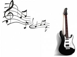 通俗唱法有什么艺术特征