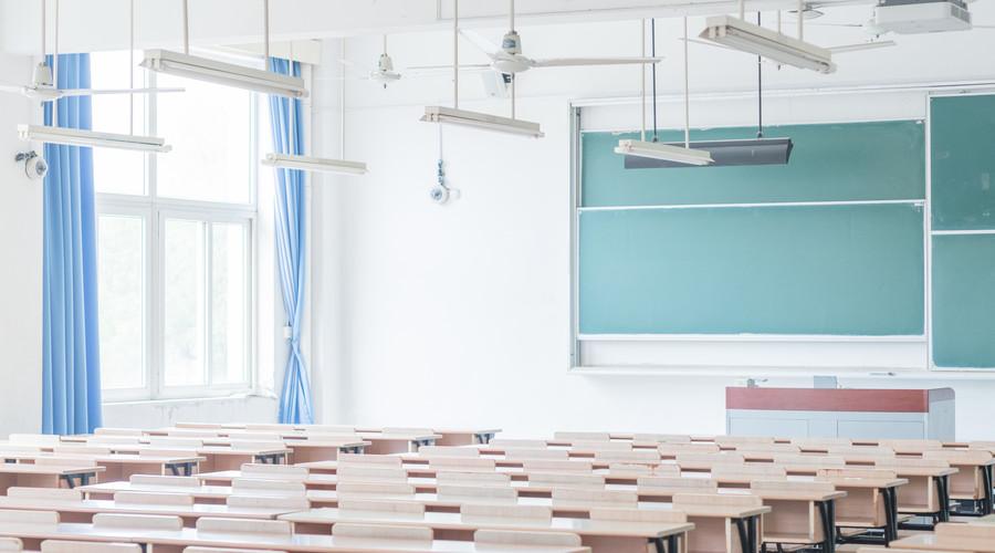 艺考生必看:29所独立设置艺术院校、13所参照独立艺术类院校名单