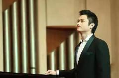 广州音乐高考集训班需要多少钱?