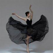 舞蹈艺考什么时候开始准备?