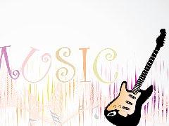 声乐学习中如何培养歌唱意识