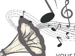 如何正确的学习声乐?