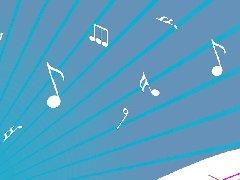 音樂藝考培訓如何選擇?