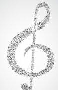 学声乐应该注意哪些问题?