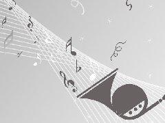 歌唱練習的要求你了解嗎?
