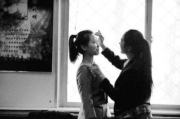 北京有哪些靠譜的藝考培訓機構?