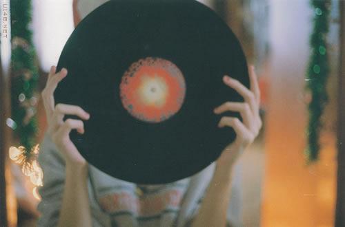 音樂藝考培訓教你音樂和簡譜知識