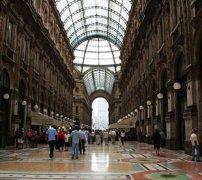 意大利---米蘭威爾第音樂學院