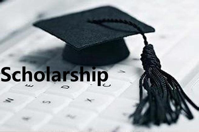 留学生如何申请美国奖学金?
