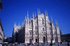 意大利音乐留学申请流程