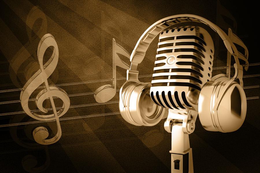 音乐类部分专业解析