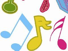 音乐高考视唱练耳应试技巧
