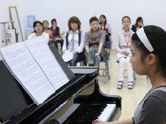 声乐专业考前培训很重要