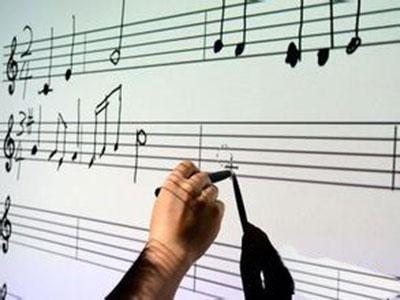音乐专业人才如何找到好的工作?