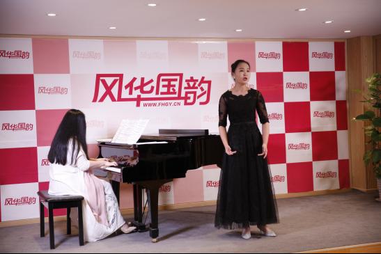 上海發布藝考新政 音樂藝考應公平競爭