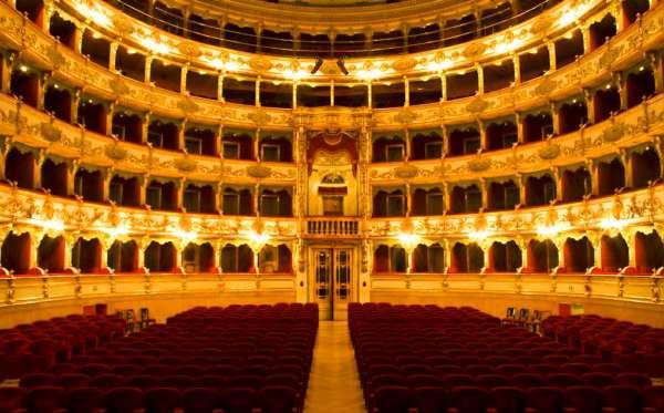 第二届意大利阿斯特罗蒙特国际声乐歌剧大赛参赛确认书及参赛协议书