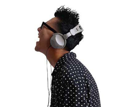 声音的质感,声乐培训,北京声乐培训