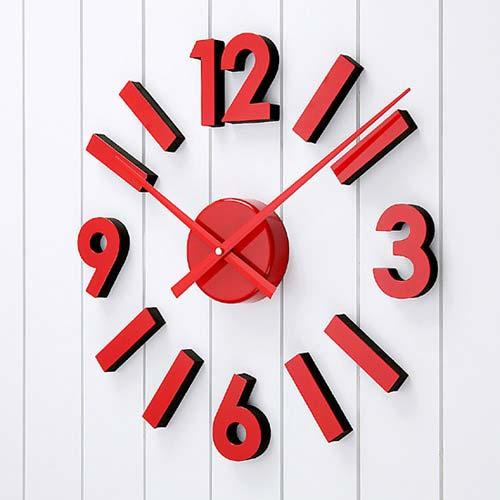 备战2013高考 从每月做好规划开始
