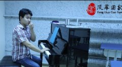 声乐社会功能与心理功能的探讨