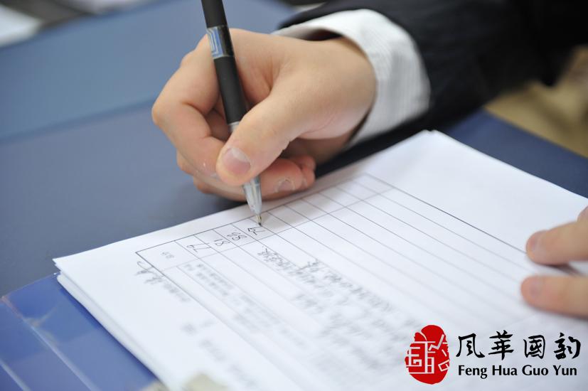 高考专家六大建议助力2012年艺考