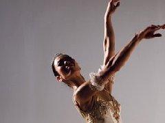声乐舞蹈专业考试需要准备的五大内容