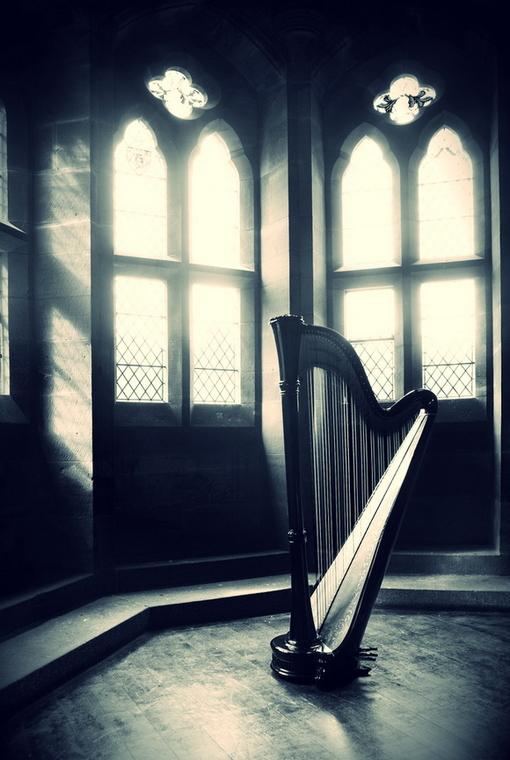 鋼琴演奏的十六個習慣