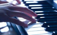 钢琴备考策略---切中要旨 扬长避短