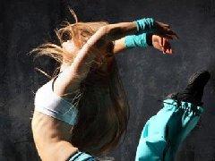 爵士舞与街舞的区别