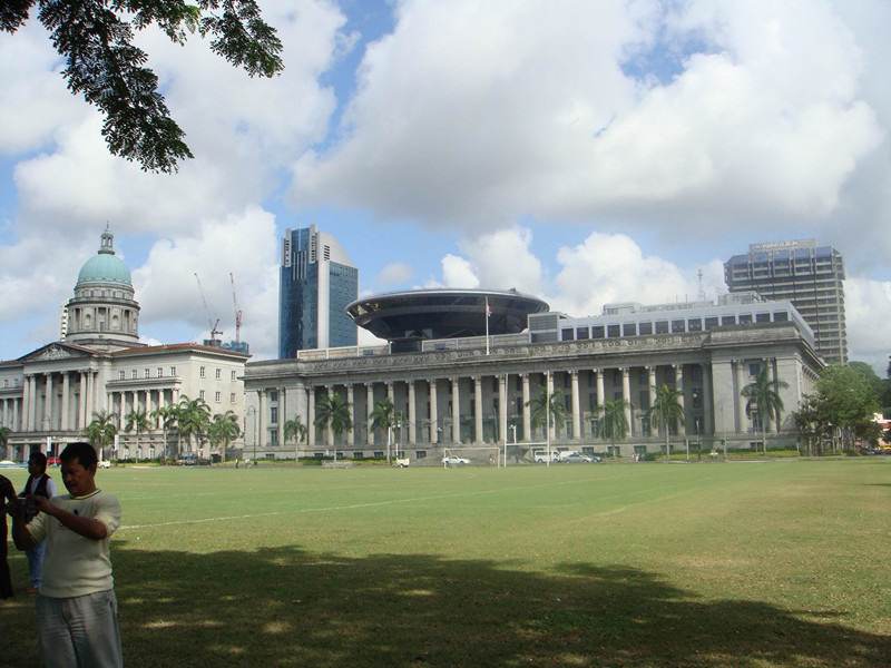 新加坡艺术类大学专业优势及入学要求
