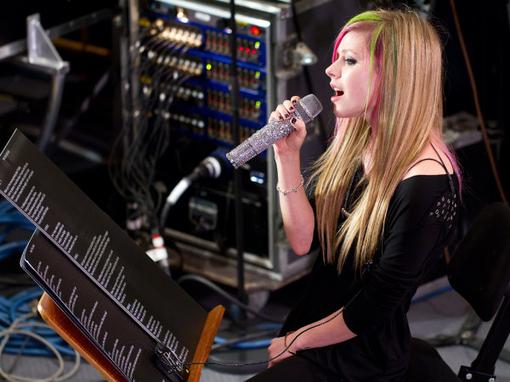 唱歌技巧和发声方法