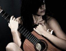 吉他乐理基础知识学习之六