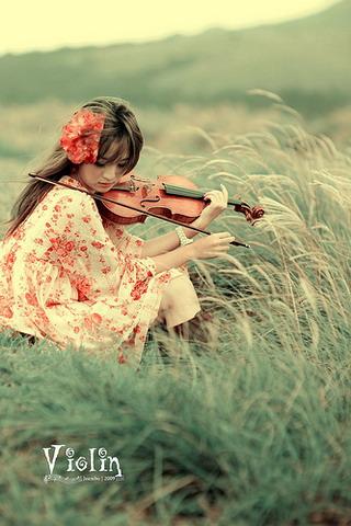 小提琴的基本弓法及应用