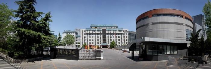 中國音樂學院2012年藝術類專業招生簡章