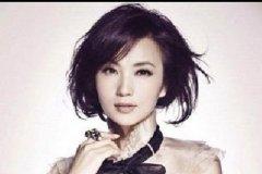 陳好成為繼趙薇之后又一重返校園攻讀藝術碩士的一線女星