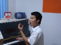 声乐演唱中四种哼唱练习方法