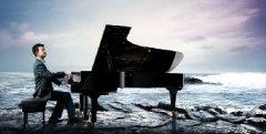 鋼琴練習必要的八種好習慣