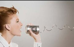 聲樂專家教你演唱呼吸的吸氣方法