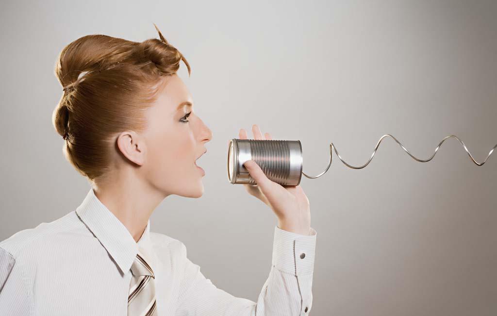 声乐专家教你演唱呼吸的吸气方法