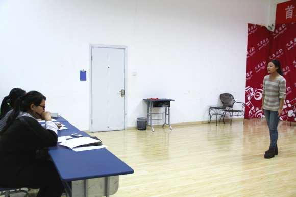 北京声乐高考培训指出声乐学习技巧