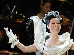 北京声乐培训浅析民族唱法与美声的区别