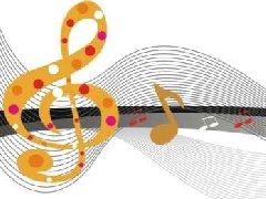 音乐艺考基础知识整理