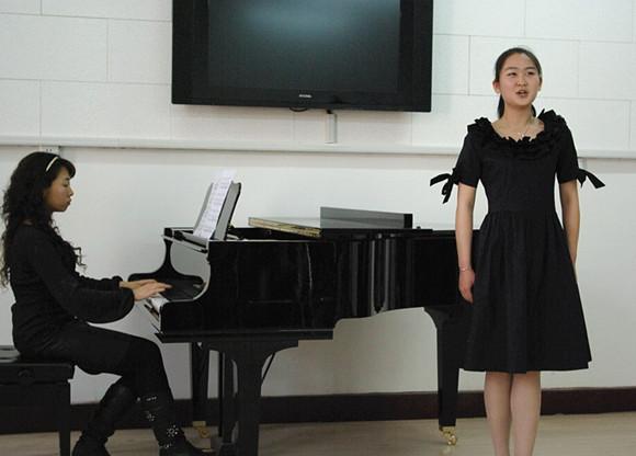 声乐学习:八种声乐学习的记忆通道