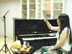 歌唱發聲練習的必備技能!
