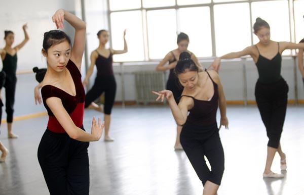 2015年江苏省艺术类统考将增加新专业
