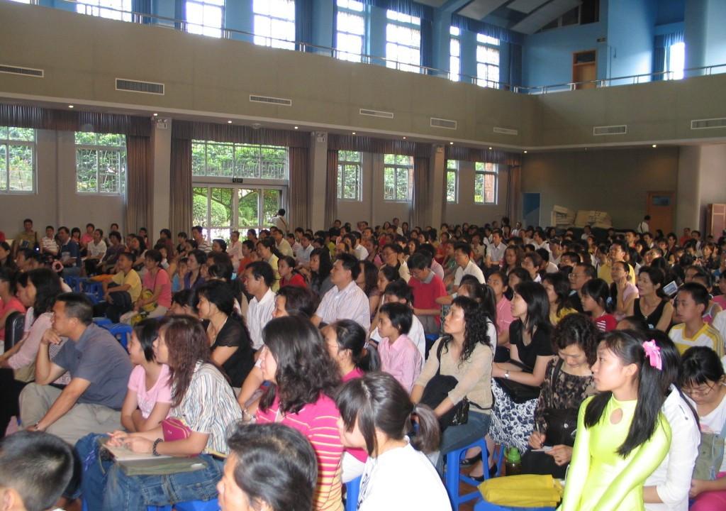 国韵老师指导艺考生如何备战文化课