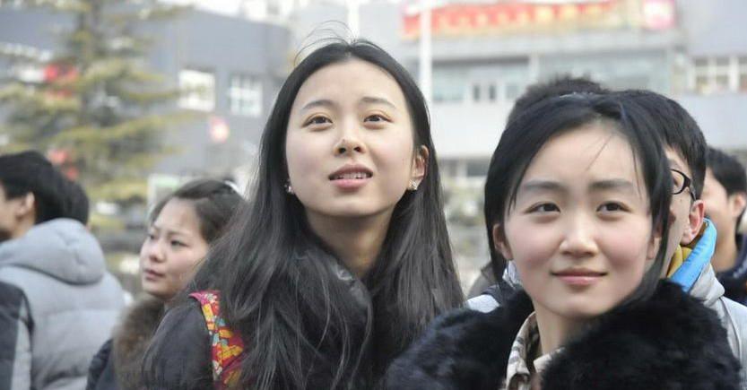 风华国韵详尽收集2013年校艺术类招生简章为学生提供报考帮助