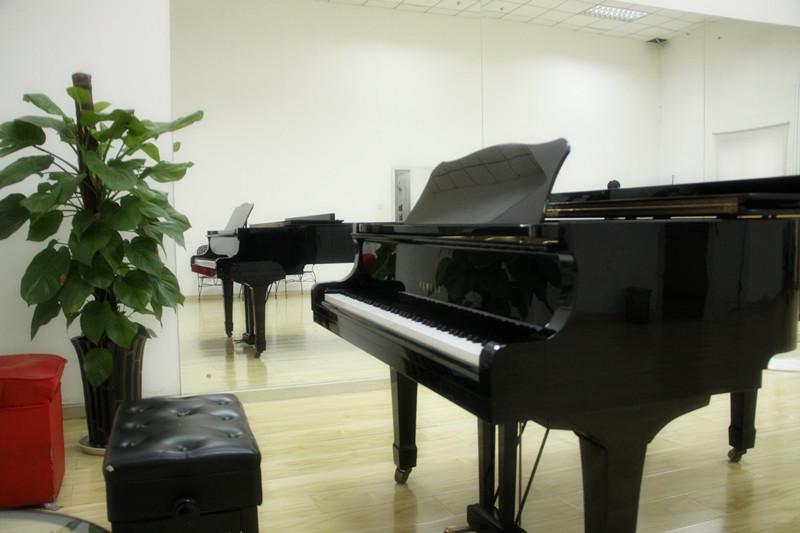 鋼琴考級應該注意的幾個問題?