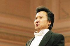 2012杜吉刚《我的祖国杜吉刚独唱音乐会》