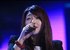 《中国好声音》-魏语诺-花房姑娘演唱分析